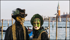 _SG_2018_02_9019_IMG_5395 (_SG_) Tags: italien italy venedig venice fasnacht carnival 2018 fastnacht2018 carnival2018 venedigfasnacht venedigfasnacht2018 venicecarnival venicecarnival2018 markusplatz maske mask kostüme suit costume san giorgio maggiore sangiorgiomaggiore gondeln gondel gondola piazza marco piazzasanmarco carnivalofvenice carnicalmask