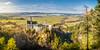 Neushweinstein pano (Ilia Danilov) Tags: neuschwanstein castle nature flickr germany europe travel