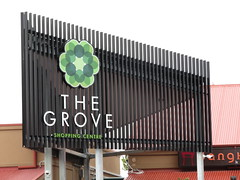 The Grove Shopping Centre (22/02/2018) (RS 1990) Tags: goldengrove thegrove shoppingcentre adelaide teatreegully southaustralia thursday 22nd february 2018