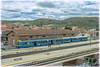 Descansando (440_502) Tags: 440 096 aafm aaf de madrid asociación amigos del ferrocarril ffcc chamartín sigüenza