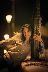 1W7A2184 (soiraul) Tags: anasaez retrato portrait challenge 52portraits