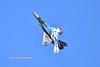 DSC_4905-2 (NikosDx) Tags: haf greekairforce hellenic air force zeus f16 jetfighter airplane airshow nikond5500 sigma150600contemporary
