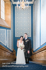 TheRoyalMusselburghGolfClub-18224152 (Lee Live: Photographer) Tags: alanahastie alanareid bestman bride bridesmaids edinburgh february groom leelive mason michaelreid ourdreamphotography piper prestonpans romantic selfie speeches theroyalmusselburghgolfclub weddingceremony winterwedding wwwourdreamphotographycom