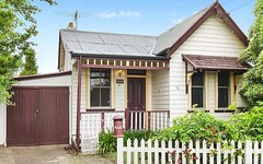 17 Albion Street, Katoomba NSW