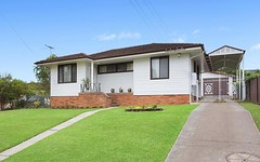 43 Charlton Road, Lalor Park NSW