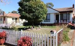 25 Cummings Street, Bathurst NSW