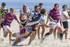 H6J16012 Utrecht RC v Randuba 2 (KevinScott.Org) Tags: kevinscottorg kevinscott rugby rc rfc beachrugby ameland abrf17 2017 randuba utrechtserc