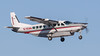 Westwind Cessna 208B Grand Caravan N785WW (ChrisK48) Tags: 1999 caravan cessna208b kdvt n785ww westwind phoenixaz phoenixdeervalleyairport aircraft airplane grandcaravan dvt