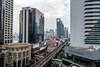 Bangkok, Thailand (stefan_fotos) Tags: asien bangkok qf schilder sujets thailand urlaub asia