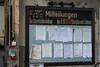 Im Ringlokschuppen des Bahnbetriebswerkes Berlin-Schöneweide (Jonny__B_Kirchhain) Tags: ringlokschuppen lokschuppen bgl betriebsgewerkschaftsleitung bahnbetriebswerk bahnbetriebswerkberlinschöneweide betriebswerk tagdesoffenendenkmals denkmal berlin schöneweide berlinschöneweide treptowköpenik berlintreptowköpenik bezirktreptowköpenik deutschland germany allemagne alemania germania 德國 德意志 федеративная республика германия alemanha repúblicafederaldaalemanha niemcy republikafederalnaniemiec