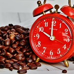 cafe-coffee-time-alarm-clock-food-red - Must Link to https://coffee-channel.com thumbnail