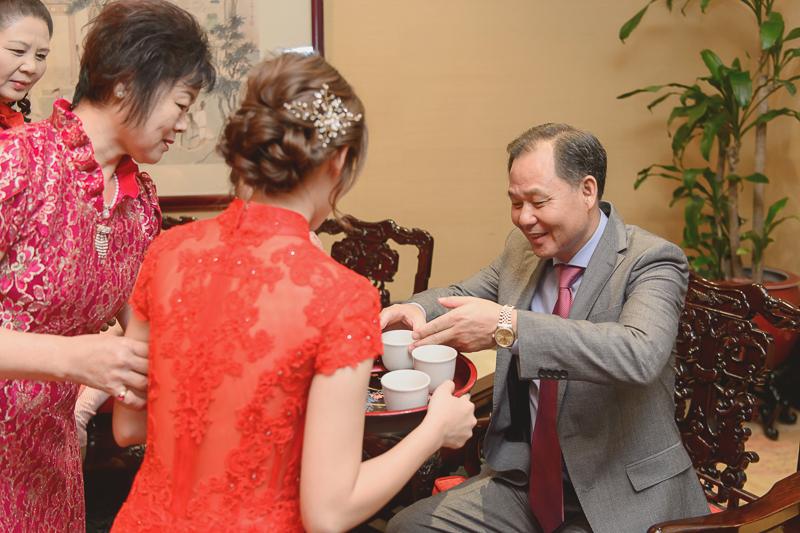 國賓宴客,國賓婚攝,婚攝,新祕藝紋,國賓飯店國賓廳,類婚紗,手作帶路雞,結婚登記拍攝,MSC_0025