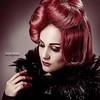 @davidpradophotographer ✒ #tallerrebecasaray #beauty #bladerunner #portrait #portraitphotography #makeup #peluqueria #hair #hairmagic #davidprado #davidpradophotographer #sesion7 #photoshoot - #mijasnatural http://ift.tt/2DCvqFX Foto: DAVID PRADO Modelo: (MIJAS NATURAL) Tags: peluqueria hairdresser hairstyle stylist hair color extensiones extensions estetica esthetic esteticista beauty beautician belleza unisex mijas fuengirola marbella torremolinos benalmadena malaga andalucia micropigmentacion semi permanent makeup maquillaje permanente micropigmentation lpg endermologie fotodepilacion photoepilation mesotherapy mesoterapia radio frequency radiofrecuencia uñas nails solarium laser eye lash pestañas book portfolio estilismo bodypaint bodyart imagen masaje massage facial corporal dietetica nutricion plataforma vibratoria redken kerastase carita environ shellac ghd artdeco