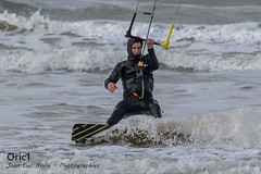 Kite-Surf à Caroual (Oric1) Tags: 22 beach canon côtesdarmor eos7d2 erquy france jeanlucmolle manche oric1 tamron150600 armor armorique breizh bretagne brittany caroual eau eos kite kitesurf marin plage water waves wind johnjohn tamron sp a011 téléobjectif zoom 150 mm 600 2018