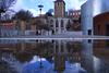 Église Saint-Servais (Liège 2018) (LiveFromLiege) Tags: liège luik wallonie belgique architecture liege lüttich liegi lieja belgium europe city visitezliège visitliege urban belgien belgie belgio リエージュ льеж