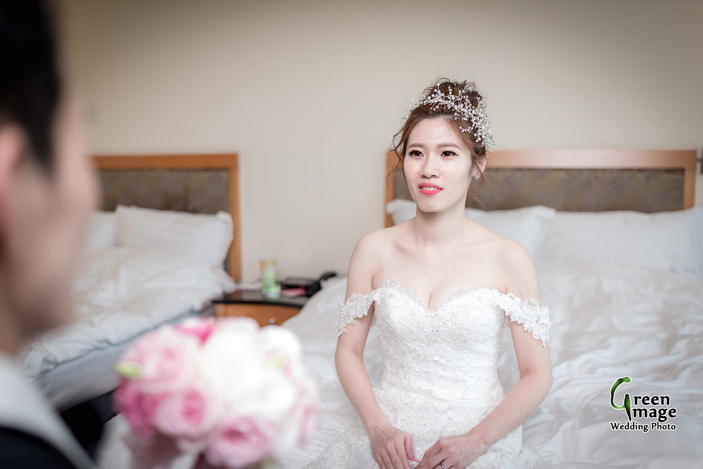 20171112 Wedding Day-P-80