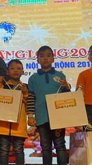 Thăng Long Chess 2018 DSC01440 (Nguyen Vu Hung (vuhung)) Tags: thănglong chess cờvua aquaria mỹđình hànội 2018 20181121 vietchess