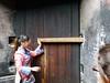 P1130700-2 (Simian Thought) Tags: xitang china watertown