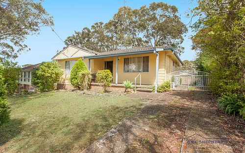 47 Ridley St, Edgeworth NSW 2285