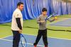 _MG_4189 (Montgomery Parks, MNCPPC) Tags: aceingautism inclusion wheatonindoortennis sports tennis tenniscourt tenniscoaches
