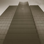 Sheraton Lima Hotel thumbnail
