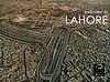 15440389_1854910054748667_9215896035239355784_o (visualsbydody) Tags: pakistan aerial aerialpakistan lahore skardu hunza karachi