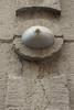 Intra Larue 962 (intra.larue) Tags: belgique belgium bruxelles urbano urbana urban urbain téton teta street seno sein pecho moulding moulage moldeado intra brust breast boob arte art