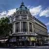 Gaumont Opera, Paris (badnewf) Tags: paris france stedetsofparis gaumontopera