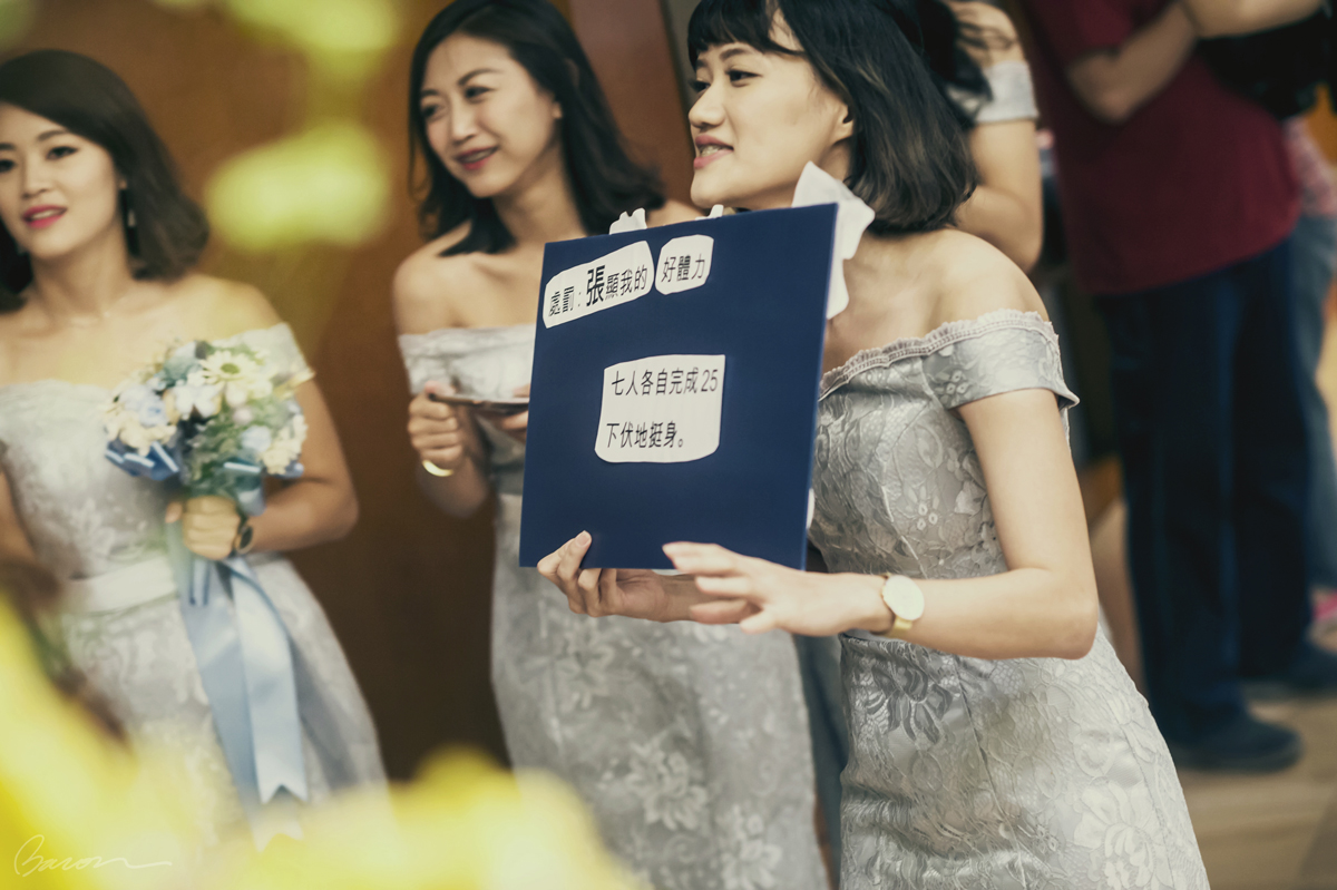 Color_030,婚禮紀錄, 婚攝, 婚禮攝影, 婚攝培根, 台北中崙華漾