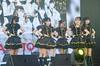 R2K_JET2018 (1) (nubu515) Tags: readytokiss sakino ayuko reina sayana kisumi miho hiromi japanese idol kawaii cute kissme narak japanexpothailand2018