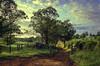 Landscap (I.Guidi) Tags: landscap paisagem nuvens clouds sun sunrise amanhecer árvore arlivre