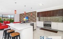 6 McGuire Crescent, Bardia NSW
