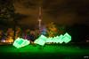 WiSch_180202_059.jpg (WiSch | Foto) Tags: wischfoto nachtaufnahmen orte mannheim städte licht beleuchtung luisenpark winterleuchten night nacht park garten