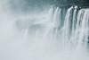 Cataratas de Iguazú (julien.ginefri) Tags: argentina argentine america southamerica iguazu iguaçu brasil brazil latinamerica