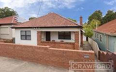 31 Janet Street, Jesmond NSW