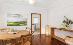 37 Freyberg Street, New Lambton NSW