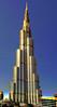 Burj Khalifa (buch.daniele) Tags: danielebuch burj khalifa dubaî emirats