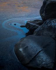 Borrowed (jellyfire) Tags: distagont3518 landscape landscapephotography mountains sonnartfe55mmf18za sony sonya7r sonyfe70200mmf40goss winter ze zeissdistagont18mmf35ze frozen ice leeacaster snowdonia wales wwwleeacastercom zeiss