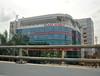 Eks Dwima Plaza (Everyone Sinks Starco) Tags: jakarta building gedung architecture arsitektur office kantor