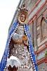 Birheng Nagagalak (@iamjayarrb) Tags: easter eastersaint eastersunday santo santa semanasanta saints semana salubong saint sculpture statues saksi laguna lumban lent lilok lenten lentenexhibit philippines pilipinas poon procession prusisyon panata pinoy photography pabasa pasyon pascua pagkabuhay pieta mary maria mahalnaaraw mother religious romancatholic religion roman tradition faith filipino blessed catholic church cuaresma christ c