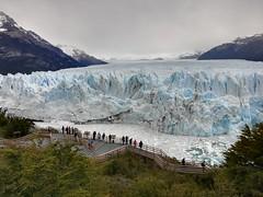 Glaciar Perito Moreno,patagonia Argentina !! (Gabriel mdp) Tags: naturaleza glaciar perito moreno parque nacional patagonia provincia santa cruz argentina hielos eternos contrastes admiracion trekking