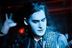 _MG_9986 (DailyMetalUA) Tags: timeshadow metal vinnytsia liveshow