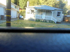 DSC01064 (classroomcamera) Tags: car carride cars carrides ride rides riding drive drives driving interior inside indoors outside outdoors building buildings home homes houses house day daytime sun sunlight sunshine sunny