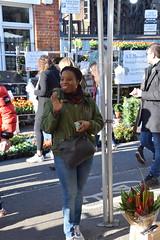 DSC_9959 (photographer695) Tags: london columbia road sunday flower market sopie