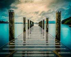 Acacia Bay South, Lake Taupo NZ (Lake Photography Taupo) Tags: laketaupo newzealand taupo nz northisland