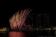 20180222-0I7A4137 (siddharthx) Tags: singaporechinesenewyearyearofthedogfireworksmarinabay singapore sg singaporechinesenewyearyearofthedogfireworksmarinabayesplanadelongexposureshappytimescny2018riverhongbao esplanadedrive marinabaysands marinabay
