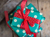 Holiday Gift Ideas 10 Best Selling Men's Cologne & Fragrances - JaeSpeak.wordpress (LantisNacago) Tags: fragrancesformen fragrancetips fragrancegiftsets mensfragrances perfumeformen perfumeguide mensperfumes mensperfume colognesformen costumenational cologneformen colognekits