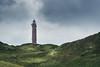 Leuchtturm Norderney (stevepe81) Tags: lighthouse landschaft himmel outdoor norderney nordsee leuchtturm 2017 dünen alpha juni sonyalpha sonysel18105 gras natur 6000 lightroom wolken