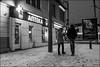 17dra0082 (dmitryzhkov) Tags: candid street moscow streets people stranger russia streetphoto streetphotography dmitryryzhkov sony reportage face faces portrait documental urban art life streetlife jornalism report