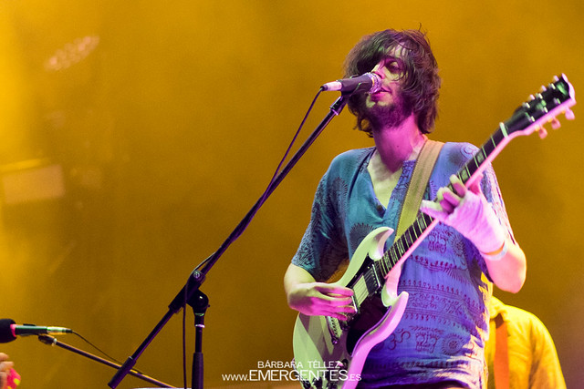 Sidonie y Rufus T Firefly - WiZink Center (106)-1-2